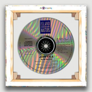 #-CD-john-cale-slo-11