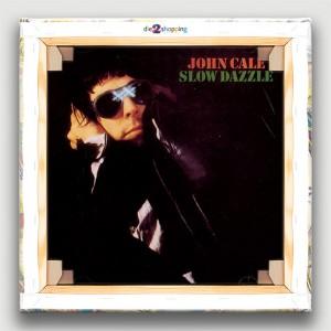 #-CD-john-cale-slo-A