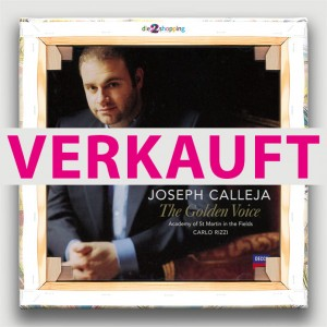 cd-joseph-calleja-the-ver