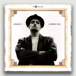 #-CD-jovanotti-lor-A
