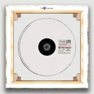 #-CD-jovanotti-lor-B
