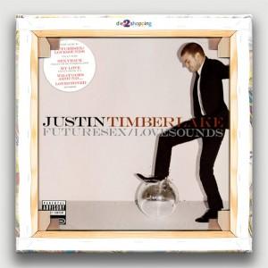 CD-justin-timberlake-fut-0
