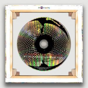 CD-justin-timberlake-fut-1