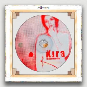 CD-kira-in-a-1