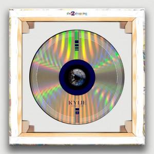 #-CD-kylie-minogue-aph-B