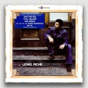 CD-lionel-richie-jus-0