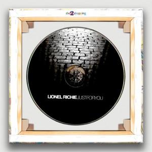 CD-lionel-richie-jus-1