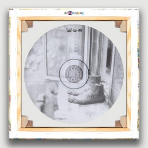 CD-liquid-gang-sun-1