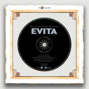 CD-madonna-evita-mus-1