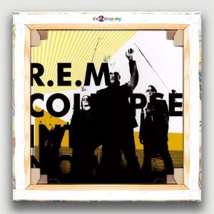 #-CD-r.e.m.-col-A