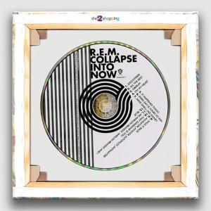 #-CD-r.e.m.-col-B