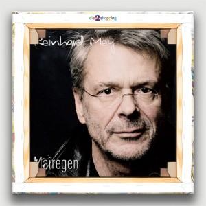 #-CD-reinhard-mey-mai-A