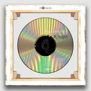 #-CD-reinhard-mey-mai-B