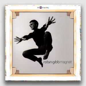 #-CD-robin-gibb-mag-A