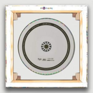 #-CD-robin-gibb-mag-B