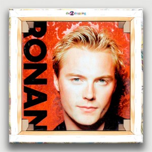 CD-ronan-keating-ron-0