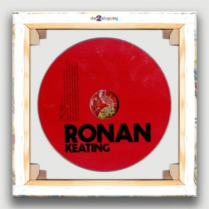 CD-ronan-keating-ron-1