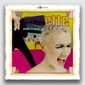 CD-roxette-hav-0
