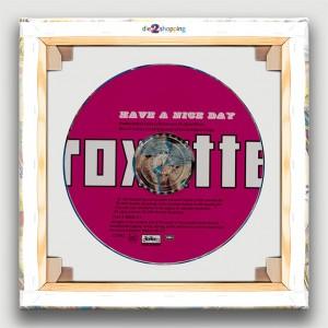 CD-roxette-hav-1
