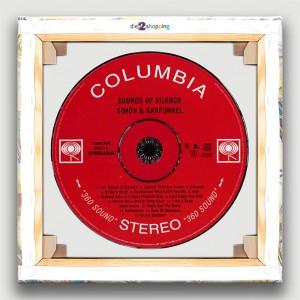 CD-simon&garfunkel-sou-1