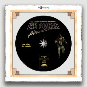 CD-the-london-symphony-orchestra-big-1