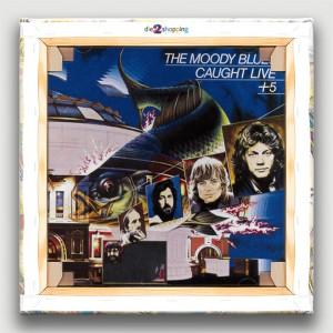 CD-the-moody-blues-cau-0