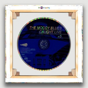 CD-the-moody-blues-cau-1