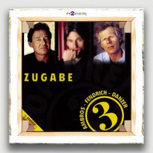 #-CD-top-drei-zug-A