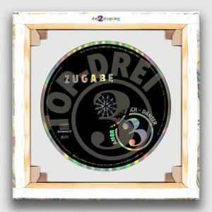 #-CD-top-drei-zug-B