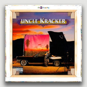 #-CD-uncle-kracker-dou-A