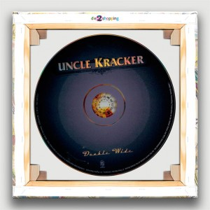 #-CD-uncle-kracker-dou-B