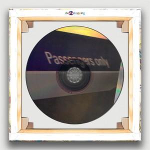 CD-w.joerg-henze-pas-1