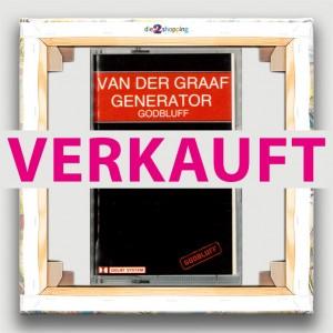 ##MC-van-der-graaf-generator-god-0