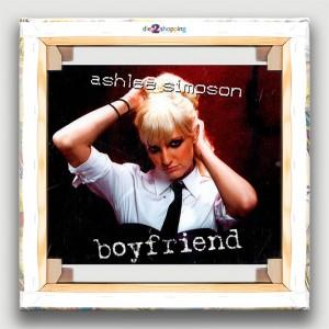 MCD-ashlee-simpson-boy-0