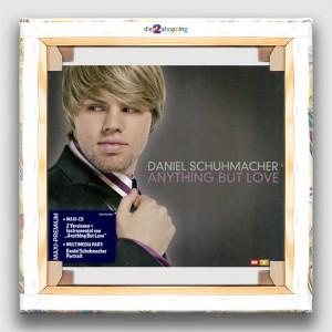 MCD-daniel-schuhmacher-any-0
