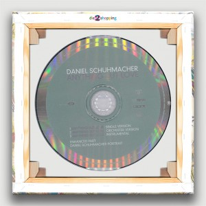 MCD-daniel-schuhmacher-any-1