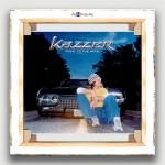 KAZZER