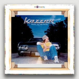 MCD-kazzer-ped-0