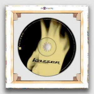 MCD-kazzer-ped-1