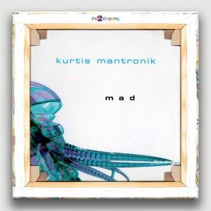 MCD-kurtis-mantronik-mad-0