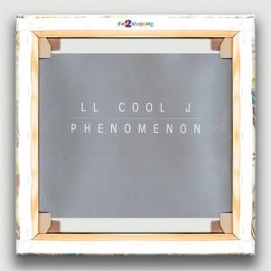 MCD-ll-cool-j-phe-0