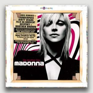 MCD-madonna-die-0