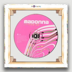 MCD-madonna-die-1