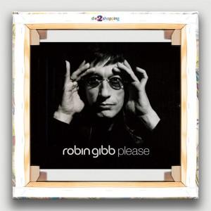 #-MCD-robin-gibb-ple-A