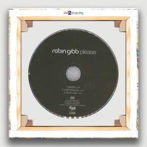 #-MCD-robin-gibb-ple-B