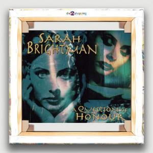 MCD-sarah-brightman-a-qu-0