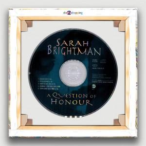 MCD-sarah-brightman-a-qu-1