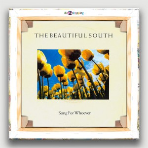 #-7er-the-beautiful-south-son-A
