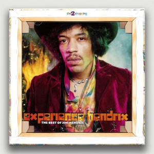 #-CD-Jimi-hendrix-the-A