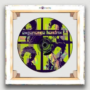 #-CD-Jimi-hendrix-the-B